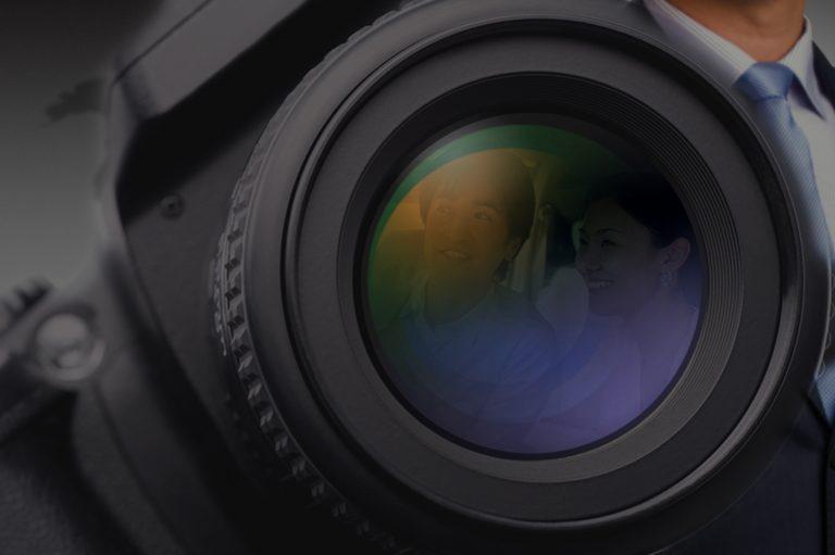 トラストジャパンの撮影術・情報収集力・鋭い洞察力